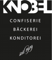 knobel baeckerei